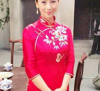 赵传奇电视剧全集演员 电视剧我是赵传奇主要演员表