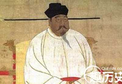 哪个朝代的皇帝最好 哪个朝代的皇帝平均综合素质最强