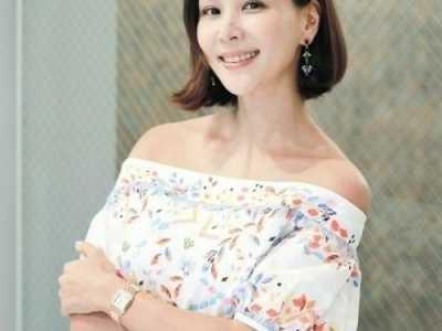 张东健会说中文吗 我们那个年代都不敢想小婚礼