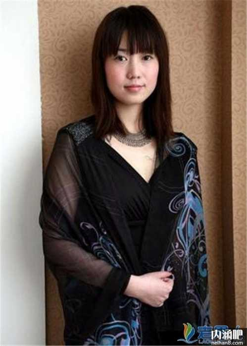 张筱雨人体魅惑 张筱雨魅惑人体艺术摄影全裸图片作品