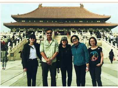 宋承宪和刘亦菲最新消息 刘亦菲终于宣布和宋承宪分手了